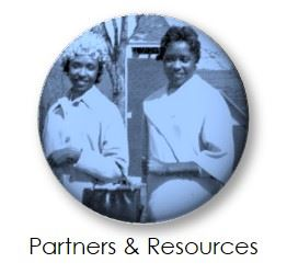Partners & Resources