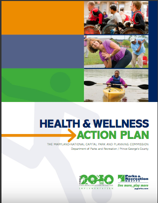 health_wellness_action_plan
